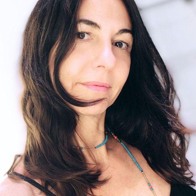 Francesca Campanini